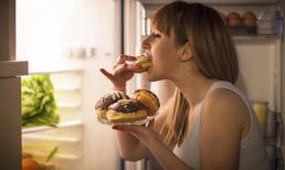Sai lầm khi ăn tối khiến tuổi thọ bị rút ngắn, dừng lại ngay kẻo hối không kịp