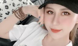 Cao Chi: Từ hot girl xinh đẹp xứ Thanh trở thành CEO nổi tiếng trong giới kinh doanh