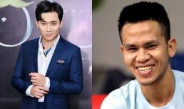 Trấn Thành dành tặng 10 triệu cho 'người hùng' Nguyễn Ngọc Mạnh: 'Hãy khuyến khích những điều tích cực'