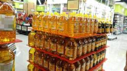 Không nên mua ba loại dầu ăn này thường xuyên, nếu không muốn gây hại cho cơ thể. Nhiều người vẫn mua ăn thường xuyên