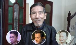 Sao Việt chia buồn khi biết tin NSND Trần Hạnh qua đời