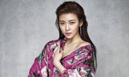 Sau cú sốc em trai tự tử, 'Hoàng hậu Ki' Ha Ji Won gây lo lắng khi có dấu hiệu trầm cảm
