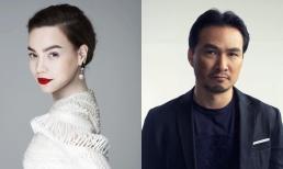 Diễn viên Chi Bảo thẳng thắn nhận xét về review phim gây tranh cãi của Hà Hồ: 'Chắc không do cá nhân tự nghĩ'