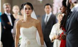 Hẹn hò qua mạng, cô dâu sốc nặng hủy hôn ngay khi thấy dung nhan thật của chú rể trong ngày cưới
