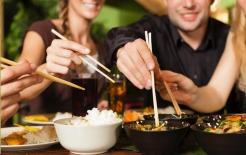 Các bệnh về đường tiêu hóa đều liên quan đến những thói quen xấu này, thường xuyên bỏ bữa sáng rất có hại