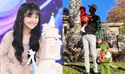 Rộ tin kết quả xét nghiệm ADN vụ Trịnh Sảng: Hai đứa trẻ không phải con nữ diễn viên, sẽ sớm quay lại làng giải trí