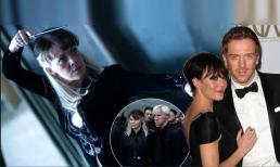 Sao nữ phim 'Harry Potter' qua đời, người chồng tiết lộ nguyên nhân chi tiết về cái chết của vợ
