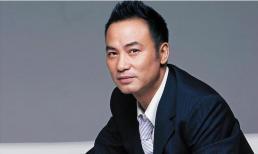 'Ông trùm bất động sản' Nhậm Đạt Hoa chi 110 tỷ đồng tậu thêm nhà mới chỉ để ngắm Hồng Kông về đêm