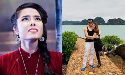 Kiều Thanh bị đào lại phát ngôn thừa nhận mình là 'người thứ 3', netizen bức xúc đòi tước danh hiệu NSƯT