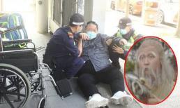 'Chu Bá Thông' Tần Hoàng nặng hơn 100kg, sức khỏe ngày càng kém