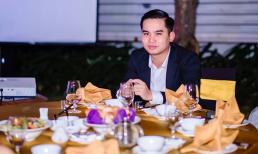 CEO Đường Anh Dũng và những thành công khi ứng dụng công nghệ cho DGS English Centre