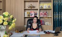 Vợ ông Dũng 'lò vôi' tuyên bố: 'Cấm cửa giới nghệ sĩ đến khu du lịch Đại Nam'