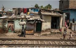 Một người đàn ông 38 tuổi ở Ấn Độ đã giết vợ con rồi tự tử vì thất nghiệp và không có nguồn thu nhập