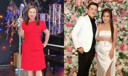 Hậu ly hôn, vợ cũ Hoàng Anh giảm cân xinh đẹp và úp mở chuyện lấn sang nghệ thuật