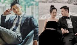 Huỳnh Anh bức xúc khi bị công kích chuyện tình cảm với Bạch Lan Phương: 'Tự tôi có thể cảm nhận'