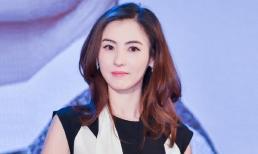 Trương Bá Chi úp mở thừa nhận có tình mới và sẵn sàng sinh con thứ 4