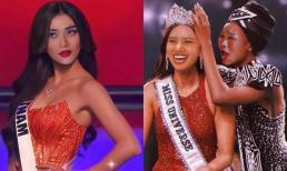 BB Trần phát hiện ra 'sự thật' gây sốc đằng sau vương miện của Miss Universe 2020, đăng ảnh bằng chứng mà fan 'giật mình'