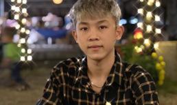 Nguyễn Bảo Quý: Chàng trai định hướng đam mê và thành công trên con đường sáng tạo nội dung