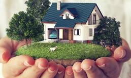 Những thời điểm kiêng kỵ tránh sửa nhà, cần đặc biệt lưu ý để không vướng phải rủi ro và vận hạn