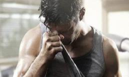 Mùa hè thường đổ mồ hôi, nhưng mùi mồ hôi này là dấu hiệu báo trước của bệnh xơ gan. Để ngăn ngừa xơ gan, hãy làm bốn điều sau