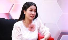 Ốc Thanh Vân lên tiếng trước cáo buộc bán hàng 'rởm' gây xôn xao