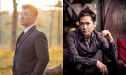 Sau Trang Trần và Phi Nhung, hacker N.H.K lại có màn 'cà khịa' cực gắt liên quan đến Duy Mạnh