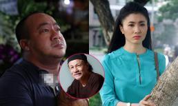 Loạt sao Việt xót xa trước tin NSƯT Lê Cung Bắc - đạo diễn 'Người đẹp Tây Đô' qua đời