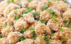 Cách ăn ức gà ngon mà không cần chiên, rán vẫn mềm, không dai, không dầu, không khói, tốt cho sức khỏe