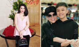 Diễn viên Quỳnh Hoa lên tiếng chỉ trích Phi Nhung: 'Tôi cảm thấy chị thật giẻ rách quá'