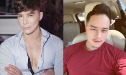 Nathan Lee chính thức sở hữu độc quyền 6 ca khúc làm nên tên tuổi của Cao Thái Sơn, còn dự định quay MV