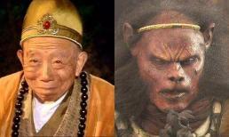 Yêu tinh Gấu đen xưng vương ở địa bàn của Kim Trì Trưởng Lão, tại sao Kim Trì không tìm người tiêu diệt mà lại xưng hô huynh đệ với hắn?