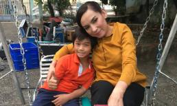 Bố diễn viên nhí Huy Khang bất ngờ tiết lộ về con người thật của Phi Nhung