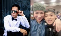 Duy Mạnh bất ngờ tố bị 1 nữ ca sĩ tên PN gài bẫy và xúi đểu, thẳng thắn 'bóc mẽ' vụ cát xê, netizen liên tục 'triệu hồi' Phi Nhung