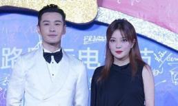 Không sợ Angelababy ghen tuông, Huỳnh Hiểu Minh và 'tình đầu' Triệu Vy tái hợp trên màn ảnh nhỏ?