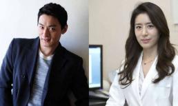 Một năm rưỡi sau scandal săn gái với Jang Dong Gun, tài tử 'Hoàng hậu Ki' bị vợ đối xử thế nào?