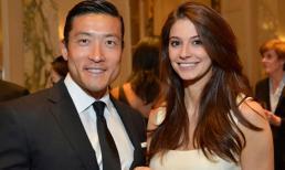 Hoa hậu Mỹ bị chồng bác sĩ tố làm 'gái gọi' trong suốt 4 năm sống chung