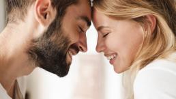 10 kiểu khuôn mặt của phụ nữ vừa khỏe mạnh vừa tuyệt vời! Đàn ông lấy được vợ như vậy thì cuộc sống vô cùng hạnh phúc, thịnh vượng