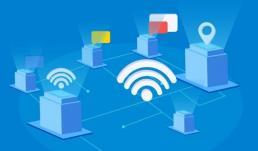 WiFi có bức xạ, tôi có nên tắt nó vào ban đêm không? Về vấn đề bức xạ, nhiều người đã hiểu sai lầm!