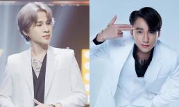Fan Sơn Tùng và Jack 'ra sức' giành slot phát nhạc của thần tượng trên show quốc tế: Ai đang 'tạm thắng'?
