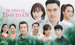 Đề cử giải thưởng VTV Awards 2021: Có Thu Quỳnh - Mạnh Trường, Phương Oanh vắng mặt khó hiểu