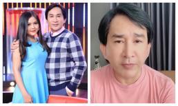 Nhận lời xúc xiểm về chuyện có nhiều vợ và làm khổ con cái, NSƯT Kim Tử Long lên tiếng