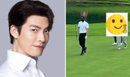 Kim Woo Bin 'bỏ rơi' Shin Min Ah để hẹn hò và bày tỏ tình yêu với người này