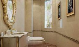 Đừng để những điều này xảy ra trong phòng tắm, nhà giàu đã tránh sớm! Nhiều người hối hận vì không biết sớm hơn!