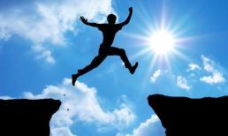 Những tật xấu cản bước tới thành công, nhận ra để thay đổi ngay nếu không muốn cuộc đời mãi mãi 'tầm thường'