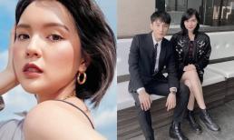Tình trạng kênh YouTube của Hải Tú sau drama 'trà xanh' hiện tại như thế nào?