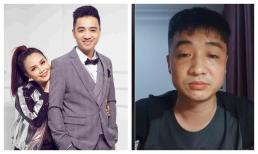 Chồng cũ thứ 4 tố diễn viên Hoàng Yến ngăn cách tình phụ tử: 'Sao mày ác thế?'