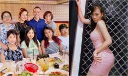 Tin sao Việt 4/8: Con trai danh ca Chế Linh hiện ra sao hậu ly hôn Thanh Thanh Hiền? Phương Nam 'Hương vị tình thân' khoe body nóng bỏng