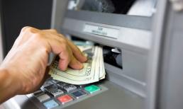 Hãy cẩn thận nếu bạn có tiền mặt trong nhà. 4 nơi cất giấu tiền an toàn nhất tại nhà mà nhiều người giờ mới biết