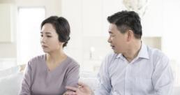 Hiện trạng 'chết người' của các cặp vợ chồng trung niên, đàn ông cần phải hiểu
