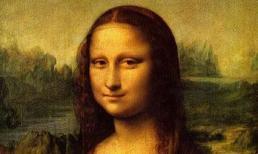 Cuộc đời biến động và đen tối đằng sau nụ cười đầy mê hoặc của nàng Mona Lisa